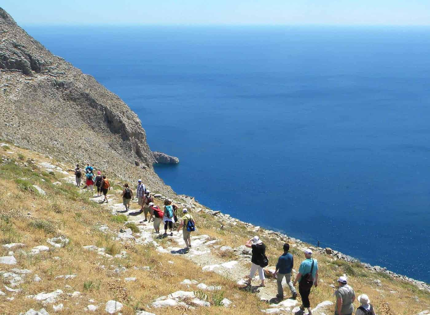 Hiking Tours_Amorgos (5)