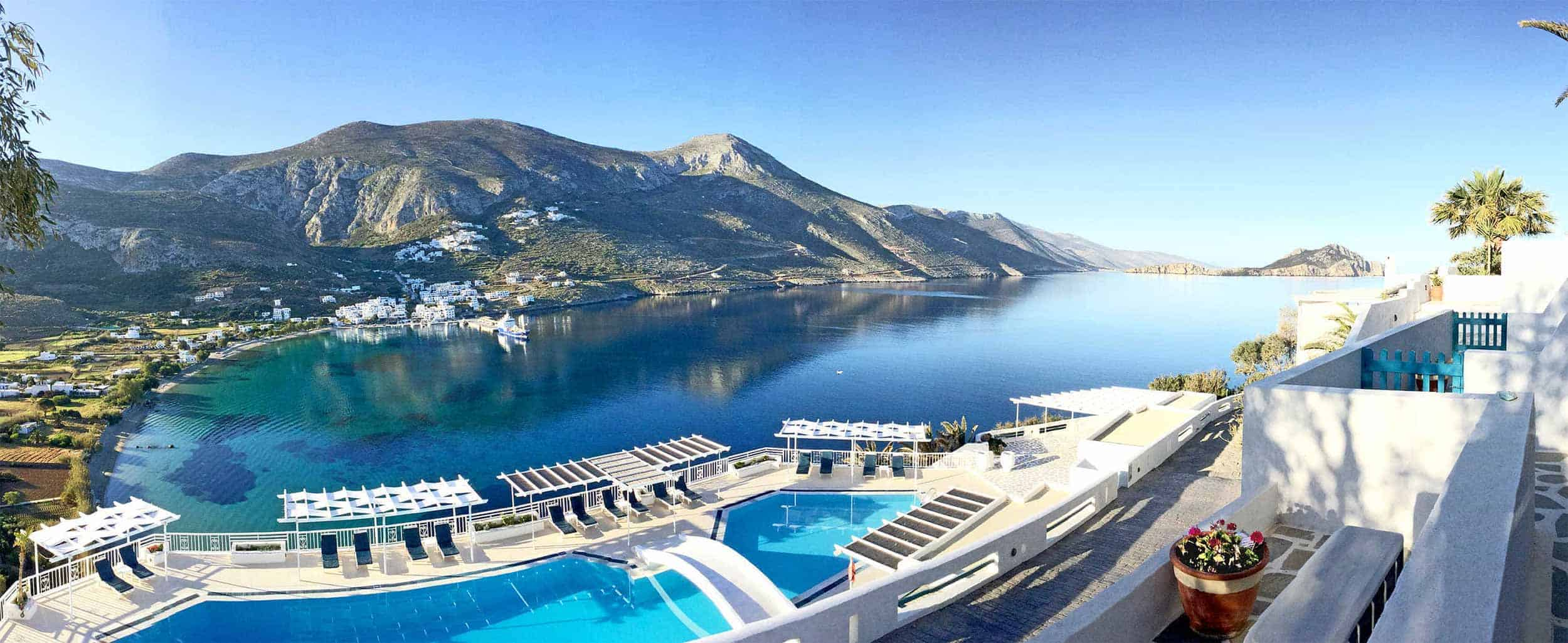 aegialis-hotel-and-spa-aegean-greece