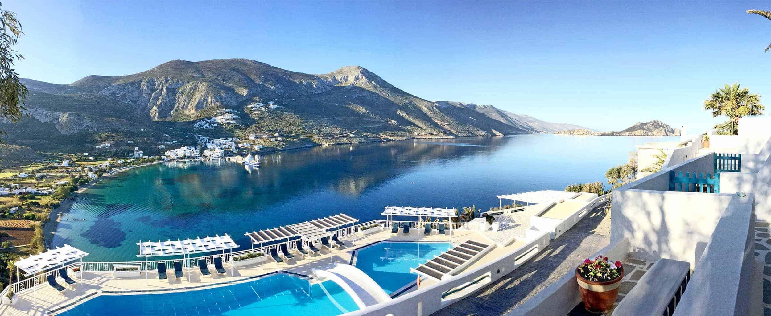 aegialis-hotel-and-spa-aegean-greece
